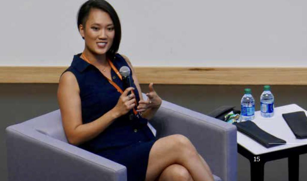 image of Vi Nguyen