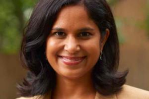 Dr. Suchitra Gururaj