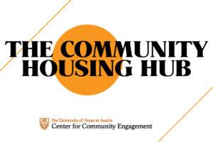 logo for housing hub