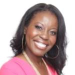 Dr. Tiffany Tillis-Lewis