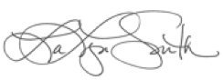 signature Latoya