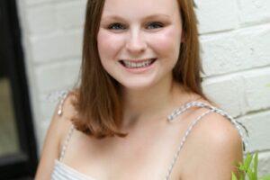 image of Ellie Gilchrist
