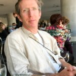 David Heymann UT Architecture Professor
