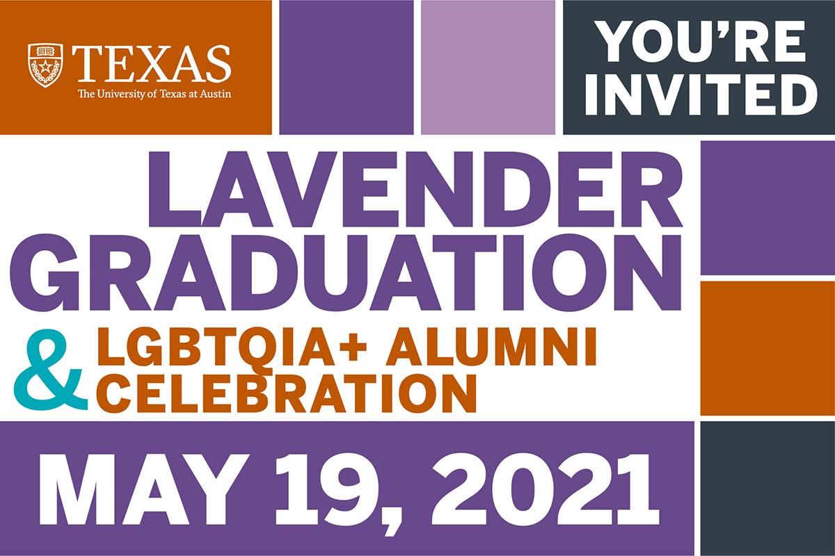 GSC Lavender Graduation 21