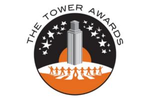 tower awards 2021