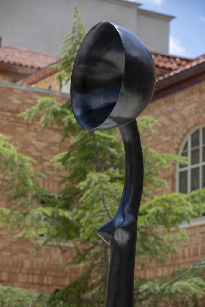 Sentinel IV campus photo