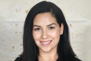Milly Lopez, RGV Familia Director UT Austin