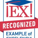 IE Wins Badge of Excellence from Excelencia in Education