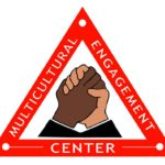 MEC and CMHC Host 'Intersectional Voices' Community Gathering