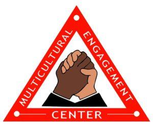 image of MEC logo