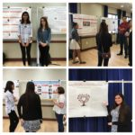 IE Citizen Scholars Hosts Seventh Annual Research Contest