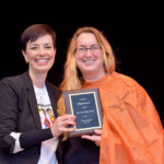 The People of DDCE: Brenda Deemer, Lead UT-UCS Teacher at Cedar Crest