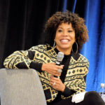 Recap: The 2018 Black Student-Athlete Summit