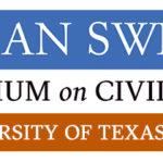 May 3, 2018: 32nd Annual Heman Sweatt Symposium Evening of Honors