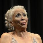 The DDCE Says Goodbye to Precursor and Opera Star Barbara Smith Conrad