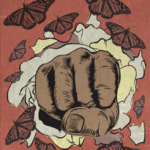 Abriendo Brecha Conference to Address Race, Refuge and Resistance
