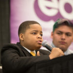 'My Brother's Keeper' SXSWedu Event to Focus on Violence Intervention Programs, Health Equity