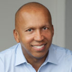 Save the Date: Renowned Lawyer, Author Bryan Stevenson to Speak at Campus Event Sept. 27