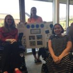 Student Coalition Promotes Disability, Accessibility Awareness on Campus