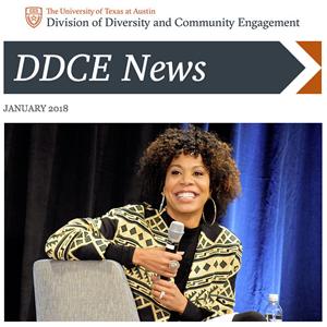 DDCE News thumbnail