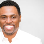 Author and Former NFL Coach Daron Roberts to Speak at Project MALES Plática