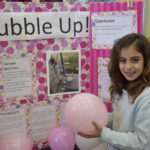 UTES Holds Annual Science Fair