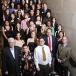 Intellectual Entrepreneurship Consortium Celebrates 20th Anniversary