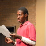 Project MALES, Con Mi MADRE Students Wrap Up Leadership Summer Camp