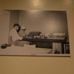 Chasing Perfection: The Work and Life of John Chase