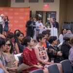 Recap: 2017 Asian American Community Leadership Awards