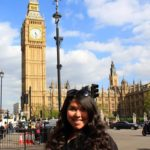 #WhatStartsHere: Marisa Ortega, Disability Rights Advocate