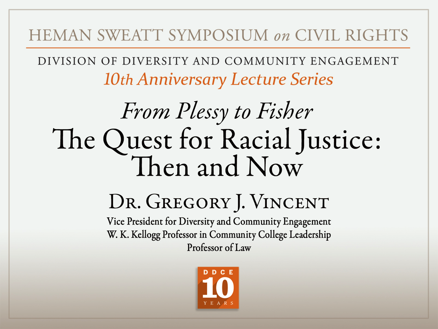 the history of affirmative action research paper Affirmative action policies are those in which an institution or organization actively engages in efforts to improve opportunities for historically excluded groups in american society affirmative action policies often focus on employment and education in institutions of higher education.
