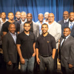 New Web Repository Provides Access to Research into Education of Black Males