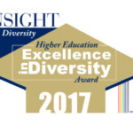 UT Austin Honored with 2017 Higher Education Excellence in Diversity Award