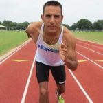 Going for the Gold: Former UIL Athlete, UT Alum Leo Manzano Reflects on Journey to the Olympics