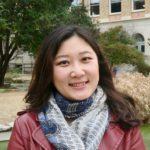 Image of Miss Lee