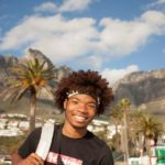 Destination Cape Town: Stories from Abroad