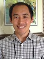 LawrenceHuang