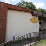 UT Acquires Historic East Austin Building as Community Engagement Center