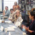 New UT Austin Program Aims to Boost Success for Area Nonprofits