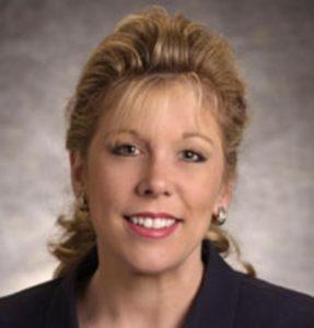 Rhonda Summerbell