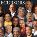 A Salute to the 1956 Black Undergraduates
