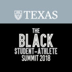 2018 Black Student-Athlete Summit Keynote Speakers Announced