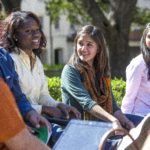 Fostering Inclusivity in Classrooms at UT and across the Nation
