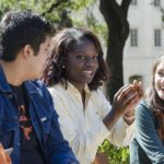University Diversity and Inclusion Action Plan Released Today