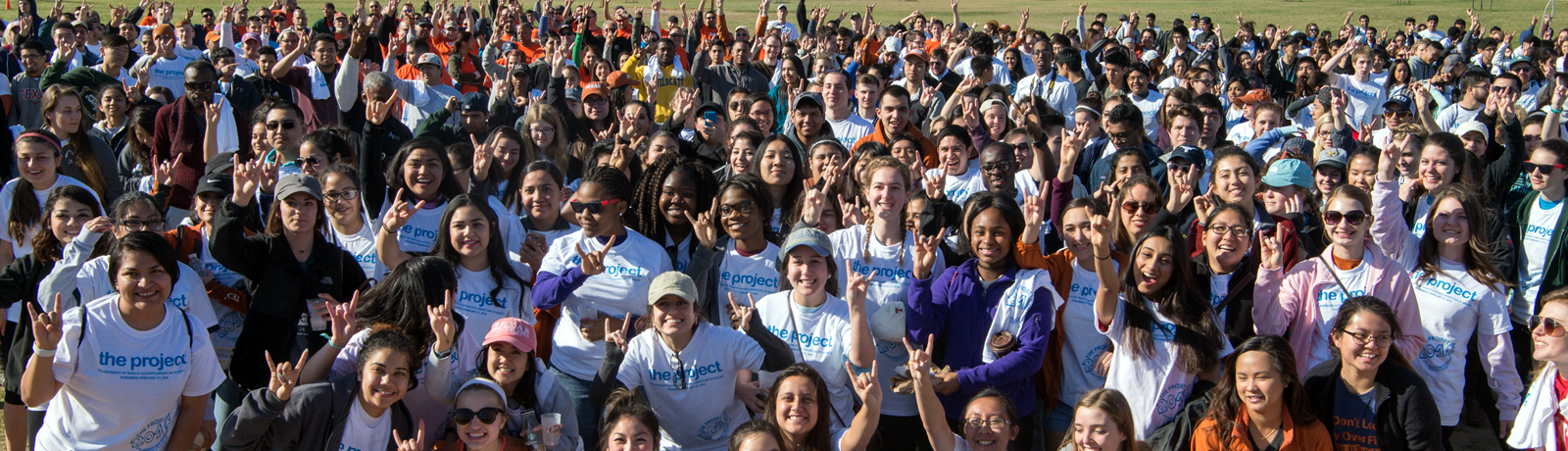 UT Austin Earns National Recognition for Diversity and Inclusion