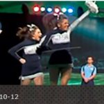 UIL Spirit State Championships Jan. 10-12 in Fort Worth