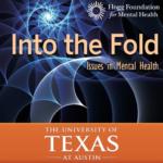 Image of Into the Fold logo