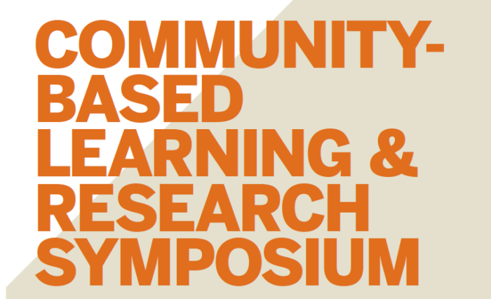 image of symposium flyer