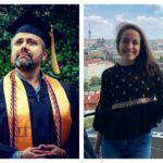 Eleven American Immigration Stories Told by Students, Faculty
